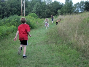 kids_trails