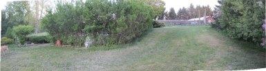 Exterior_Panorama2